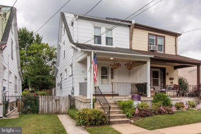 134 Franklin Avenue, Cheltenham, PA 19012 - #: PAMC616488