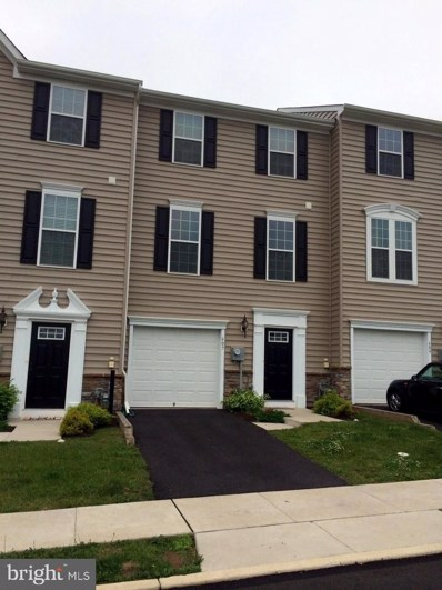 607 Susan Circle, North Wales, PA 19454 - #: PAMC616518