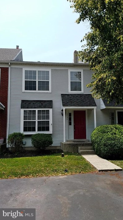 2454 Hillendale Drive, Norristown, PA 19403 - #: PAMC616604