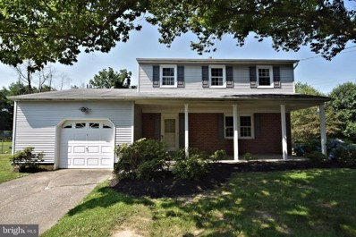612 Treaty Road, Plymouth Meeting, PA 19462 - #: PAMC616682