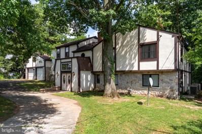 2439 Hillside, Eagleville, PA 19403 - #: PAMC616772