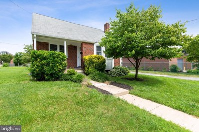 463 N Forrest Avenue, Norristown, PA 19401 - MLS#: PAMC616806