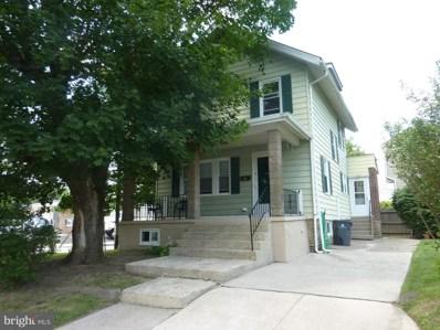 106 Houston Avenue, Glenside, PA 19038 - #: PAMC616878