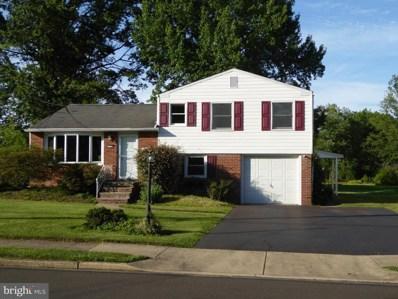 1143 Emerald Avenue, Lansdale, PA 19446 - #: PAMC616886