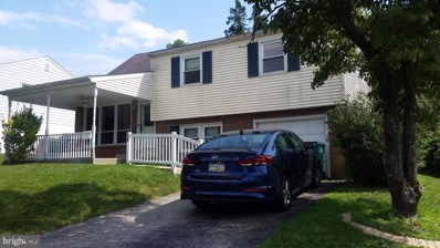 232 Redwood Road, King Of Prussia, PA 19406 - #: PAMC617030