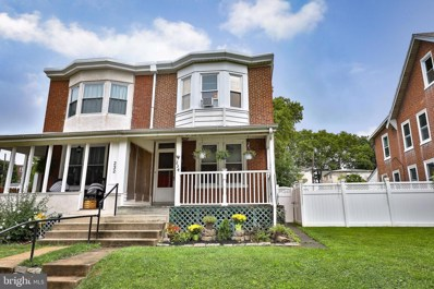 234 E 10TH Avenue, Conshohocken, PA 19428 - #: PAMC617062