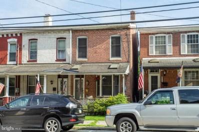 511 Ford Street, Conshohocken, PA 19428 - #: PAMC617168