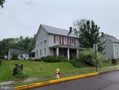 183 E Union Street, Hatfield, PA 19440 - #: PAMC617174