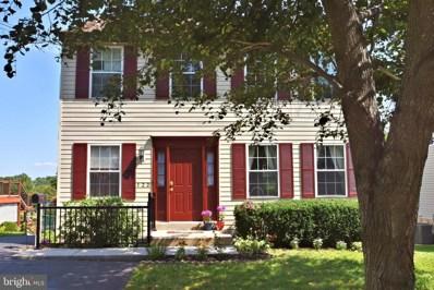 122 Central Avenue, Souderton, PA 18964 - #: PAMC617204