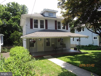 47 Williams Lane, Hatboro, PA 19040 - #: PAMC617232