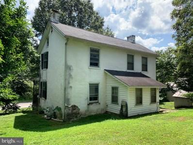 5 Twilight Circle, Collegeville, PA 19426 - #: PAMC617374