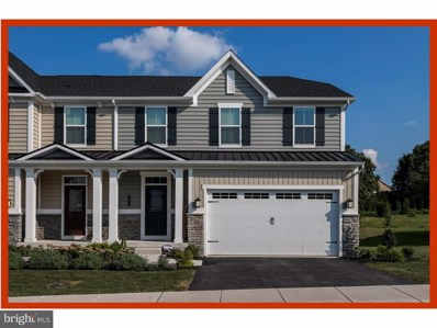 151 Providence Circle, Collegeville, PA 19426 - #: PAMC617436