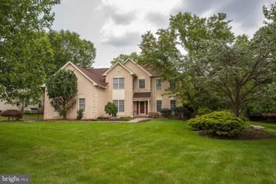 4036 Redwing Lane, Audubon, PA 19403 - #: PAMC617466