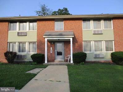 250 Tanglewood Lane UNIT G1, King Of Prussia, PA 19406 - #: PAMC617486