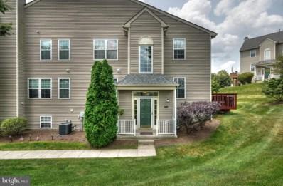 602 Hamilton Street, Collegeville, PA 19426 - #: PAMC617530