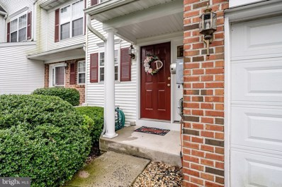103 Red Rock Circle, Royersford, PA 19468 - #: PAMC617652