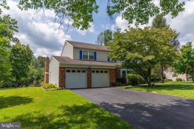 3100 Greenhill Lane, East Norriton, PA 19403 - #: PAMC617690