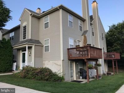 614 Hamilton Street, Collegeville, PA 19426 - #: PAMC617740
