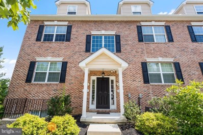 809 Spring Mill Avenue UNIT B, Conshohocken, PA 19428 - #: PAMC617760
