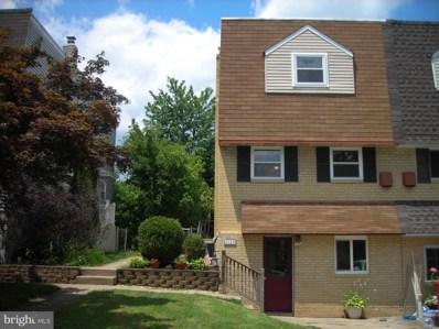 1729 Calamia Drive, Norristown, PA 19401 - #: PAMC617878