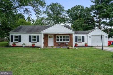 972 S Trooper Road, Norristown, PA 19403 - #: PAMC617910