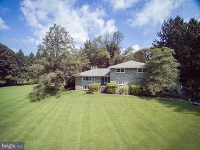 751 Spruce Street, Royersford, PA 19468 - MLS#: PAMC617924