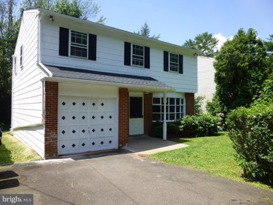 2716 Phipps Avenue, Willow Grove, PA 19090 - #: PAMC617964