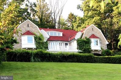 1511 Susquehanna Road, Rydal, PA 19046 - #: PAMC618044