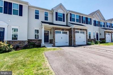 1755 Lydia Drive, Hatfield, PA 19440 - #: PAMC618106