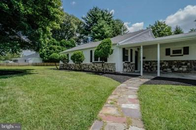 915 Hunters Lane, Oreland, PA 19075 - #: PAMC618182