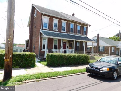 330 Glasgow Street, Pottstown, PA 19464 - #: PAMC618214