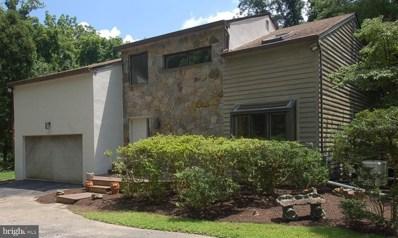 1145 Croton Road, Wayne, PA 19087 - #: PAMC618234