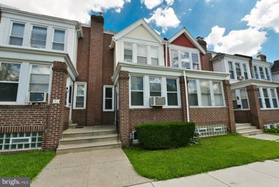 28 Hartranft Avenue, Norristown, PA 19401 - #: PAMC618238