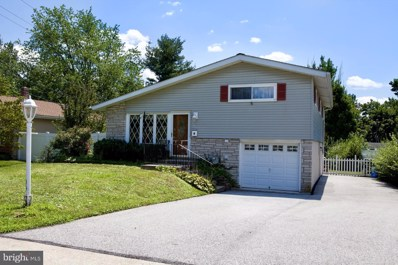 403 Crossfield Road, King Of Prussia, PA 19406 - #: PAMC618266