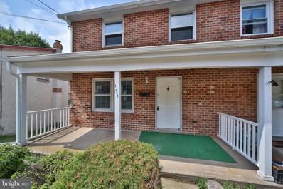 131 2ND Avenue, Royersford, PA 19468 - #: PAMC618286