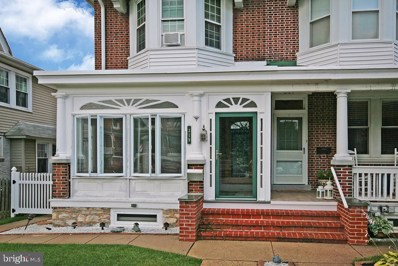 319 E 10TH Avenue, Conshohocken, PA 19428 - #: PAMC618298