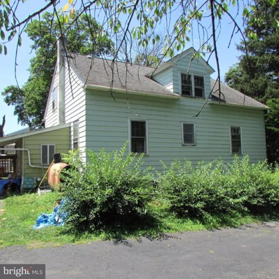 400 Church Road, Norristown, PA 19403 - #: PAMC618320