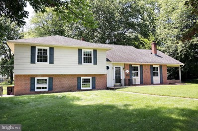 1962 Virginia Lane, Eagleville, PA 19403 - #: PAMC618404