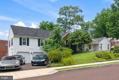 112 Sunnyhill Drive, Souderton, PA 18964 - #: PAMC618436