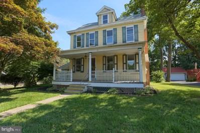 34 W Lehman Avenue, Hatboro, PA 19040 - #: PAMC618576