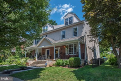 220 E 10TH Avenue, Conshohocken, PA 19428 - #: PAMC618592