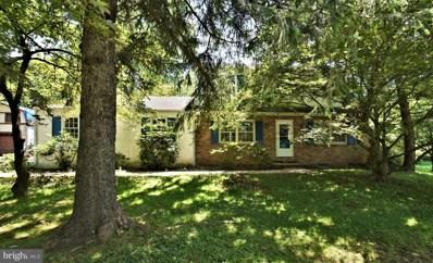 1268 Stump Hall Road, Collegeville, PA 19426 - #: PAMC618632