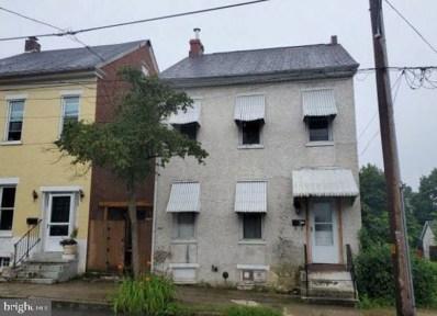 370 Walnut Street, Pottstown, PA 19464 - #: PAMC618646