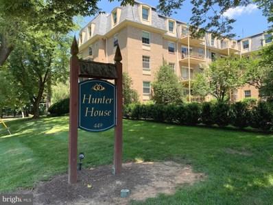 449 W Montgomery Avenue UNIT 111, Haverford, PA 19041 - #: PAMC618670
