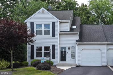 782 Keith Lane, Lansdale, PA 19446 - #: PAMC618718