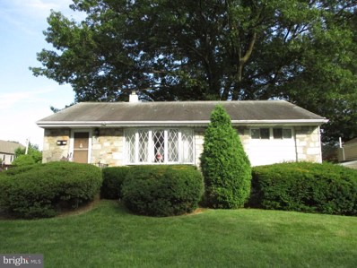 2829 Blair Mill Road, Willow Grove, PA 19090 - #: PAMC618752