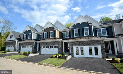 1 White Field Court, Ambler, PA 19002 - #: PAMC618770