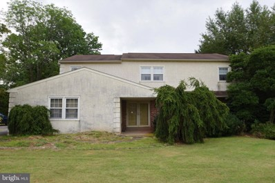 101 Caroline Drive, Collegeville, PA 19426 - #: PAMC618824