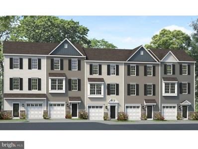 221 Spring Lane, Royersford, PA 19468 - MLS#: PAMC618866