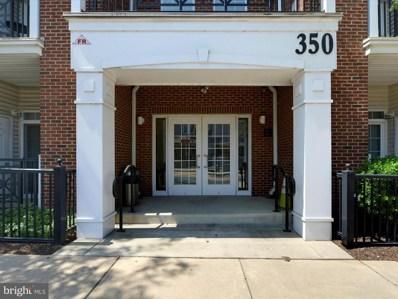 350 W Elm Street UNIT 3306, Conshohocken, PA 19428 - #: PAMC618902